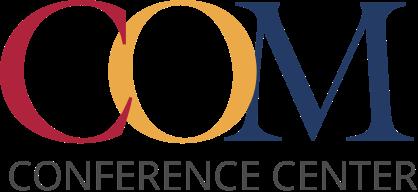 COM Conference Center